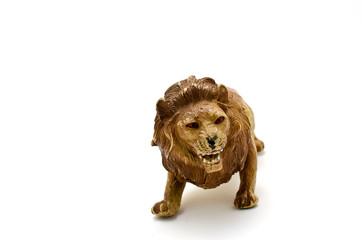 plastic leon