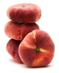 docut peaches