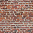 Repeating Brick Wall
