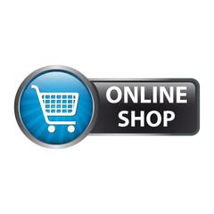 Online bestellen im Onlineshop
