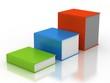 Colors books