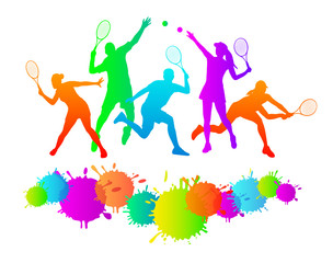 tennis - 132