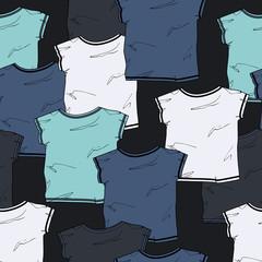 Background shirts
