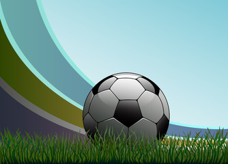 Futbol dünyası  ( versiyon 1 )