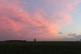 Campagna al tramonto (4)