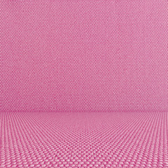 Pink Textile Room Background