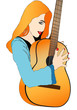 Giovane Musicista