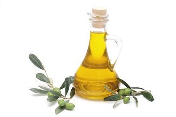 Olivenoel