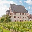 Schloss Schönborn in Geisenheim am Rhein