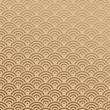 Orient Pattern Seamless
