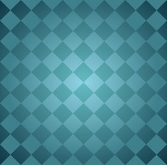 Chess board seamless pattern