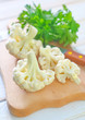 cauliflower cabbage