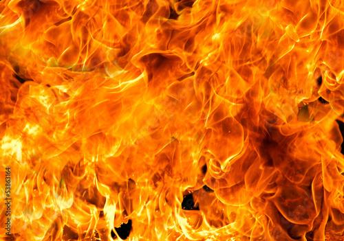 Fototapeten,feuer,flamme,kunst,kulissen