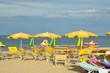 Spiaggia di Cervia  13