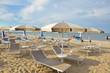 Spiaggia di Cervia  2