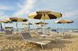 Spiaggia di Cervia  1