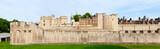 Tower of London panorama