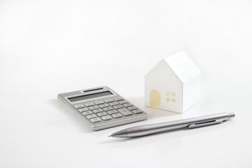 住宅、家のイメージ