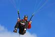 paraglider - 53872183
