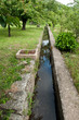 irrigation jardin