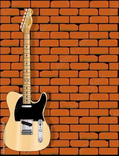 你》古典吉他独奏曲谱