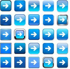 Square blue arrow icons.