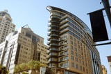 offices in sandton, johannesburg,south africa