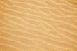 Sand background - 53881920