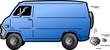 Cool Van - 53885376