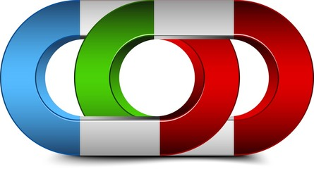 France&Italy