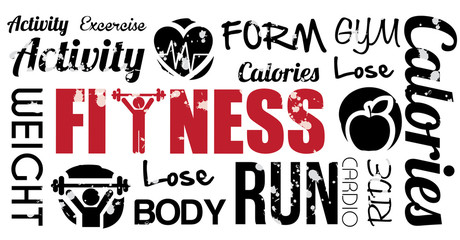 fitness © Gstudio Group