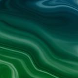 illustration gem mineral  texture poster