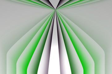 fogli di carta colorati
