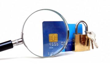 Online Banking - Sichere Datenübertragung