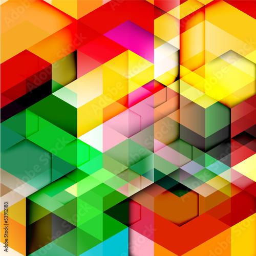Fototapeten,3d,abstrakt,kunst,künstlerische darstellung