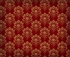 Golde Seamless Texture