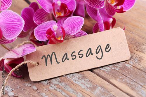 Fototapeten,massage,beauty salon,wellness,zeichen