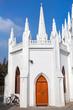 San Thome Basilica in Chennai