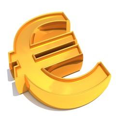 eurogold2