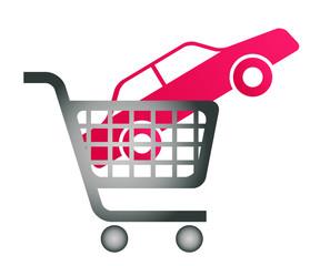 Neuwagen kaufen