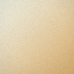 Grunge cream background