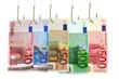 Geld 635