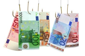 Geld 639