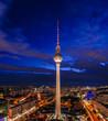 Fototapeten,berlin,skyline,hauptstadt,alexanderplatz