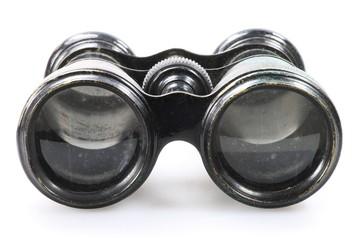 Fernglas02