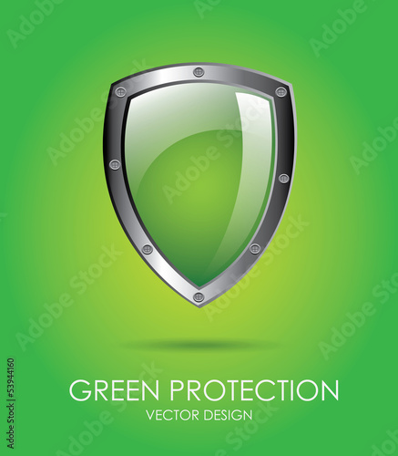 green protection