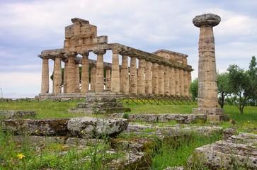Paestum 15