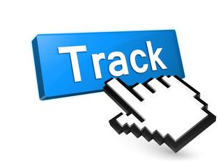 Track button
