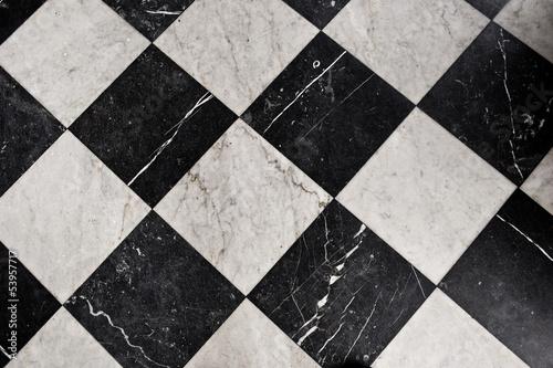 摘要模式浴室现代白色石头纹理经典老式老的背景表面观点设计黑色see