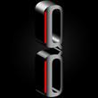 Logo Q rot